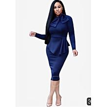 41f409a7e3 Women's Clothing: Jumia Anniversary Sales on Female Clothing | Jumia ...