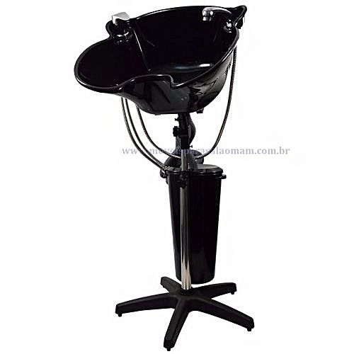 Professional Hair Washing Basin(plastic)
