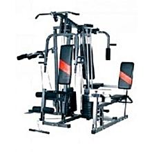 4 Station Multi-purpose Gym Set for sale  Nigeria