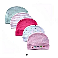 213262aedc2 Buy Boy s Hats   Caps Products Online in Nigeria