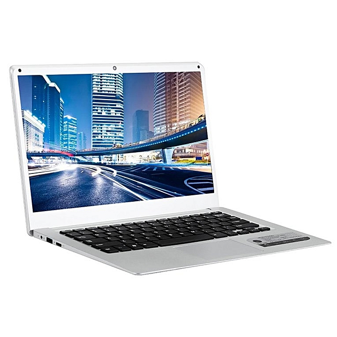 Allwin 14 Redstone  Laptop- 2GB
