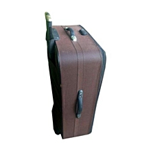Swiss Polo Luggage Travelling Bag (Large 3cc4d0d50d336