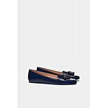 4cbda4eb9aa Zara Women s Shoes- Buy online