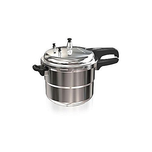 Pressure Cooker 5 Litres - PC 5001