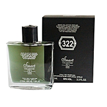 Smart Collection Unisex Perfumes Online In Nigeria Jumia