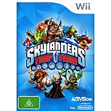 Buy Nintendo Wii Games Products Online In Nigeria Jumia