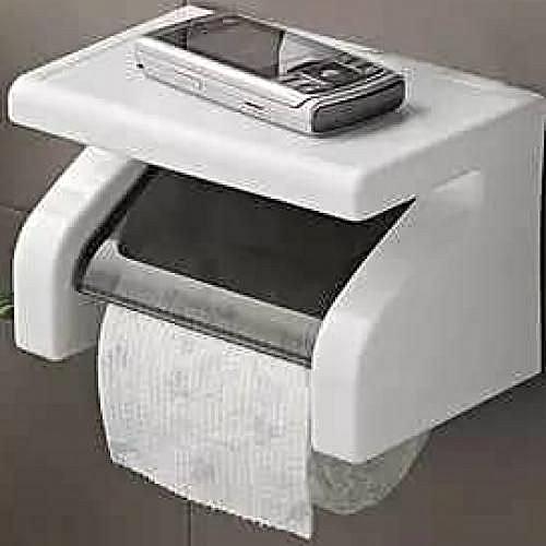 Tissue Paper Holder