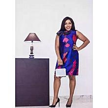 558c28be8d Karen Ubani Apparel Online Store | Shop Karen Ubani Apparel Products ...