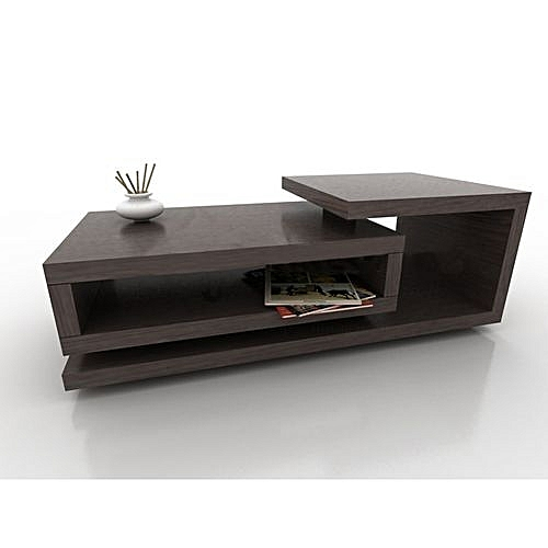 Modern G-u-c-c-i Center Table ( Lagos And Ibadan Deliverys Only )