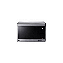 Lg 42l Microwave Oven Inverter Mwo 4295 Cis