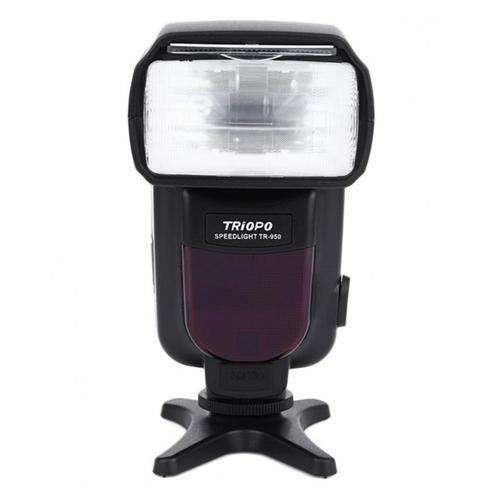 buy triopo manual multi flash camera speedlight for canon nikon rh jumia com ng Canon Camera User Manual canon pc950 manual