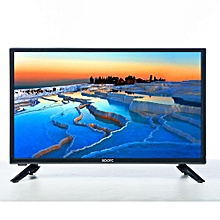 09771d75f Buy Polystar LED Television Online