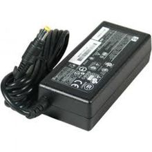 HP - 18.5V-3.5A Laptop Charger Small Mouth