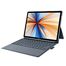 MateBook E, 12.0 Inch, Laptop, 8GB RAM + 256GB SSD, Linux - Grey
