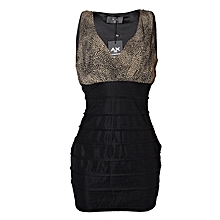 a28ac8535818 AX Paris Shop - Buy AX Paris dresses, playsuits & jumpsuits and more ...