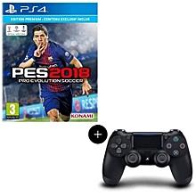 Buy PES 19 for PS4 & Xbox One | Jumia Nigeria