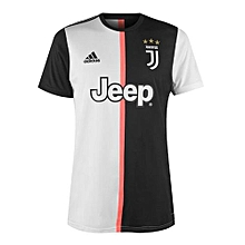 super popular 81775 52dec Jerseys | Buy Men's Jerseys Online | Jumia Nigeria