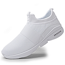 Running Shoes Men's Sneakers Leisure Breathable Shoes for sale  Nigeria