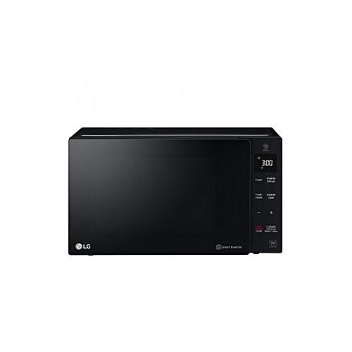 Microwave (MW0 2535) -