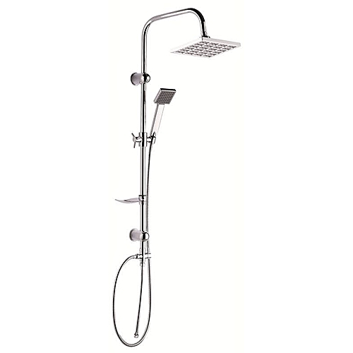 Pressure Shower Taps Cable For Homes,Hotels,Restaurants,Event Centres Sensor