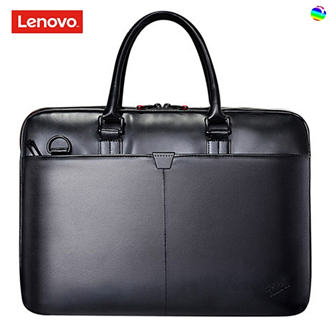 Lenovo ThinkPad Single Shoulder 14inch Laptop Backpack Bag