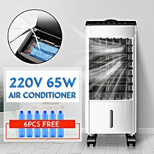 Buy Air Conditioners Products Online in Nigeria | Jumia