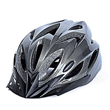 8d99b949e4aa2 Buy Helmets at Lowest Prices