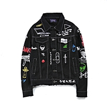 3fe4c7d2 Men's Jackets, Coats, Blazers - Buy Online | Jumia Nigeria