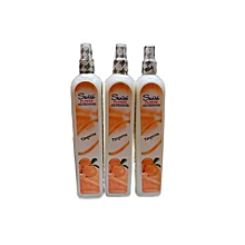 f90a0d694cff3 Buy Air Fresheners Products Online in Nigeria | Jumia