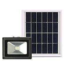 Split Type Motion Sensor Remote Control 3W 12 LED Solar Panel Light Lamp White for sale  Nigeria
