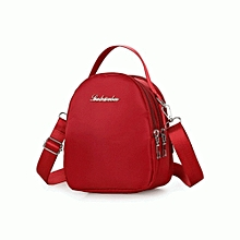 f048374fb Women's Bags Red Wallets Cross-Body Bags Shoulder Bags