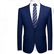 60b45bcdcdd Suits - Buy Men s Suits Online