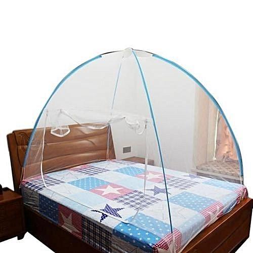 Mosquito Nets 6X6