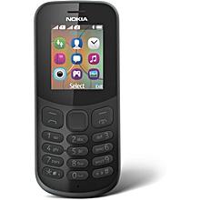 Basic Phones   Jumia NG