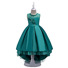 b53ff6b110284 Buy Stylish Dresses For Teen Girls On Jumia at Lowest Prices | Jumia ...