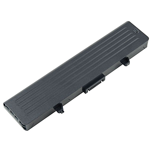 Replacement Dell Inspiron 1525, 1526, 1545 Battery