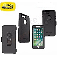 quite nice a52c5 c73d3 Otter Box Online Store | Shop Otter Box Products | Jumia Nigeria