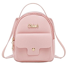 be4c0d8e71c Buy Women's Sling Bags Online | Jumia Nigeria