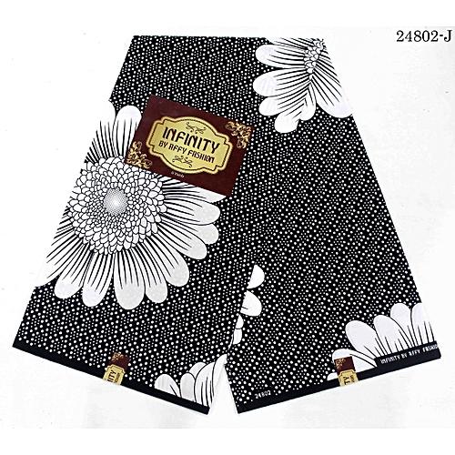 Ankara Fabric In Fashion