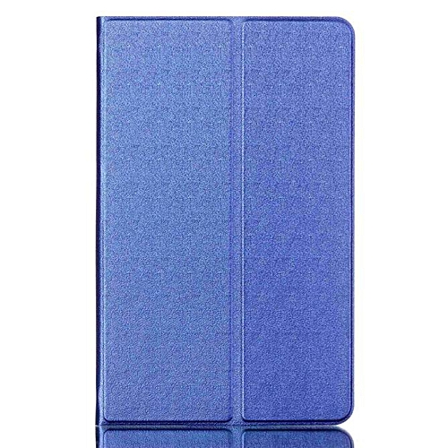 Folding Stand Leather Case Cover For Samsung Galaxy TAB A 7.0 T280 T285 BU