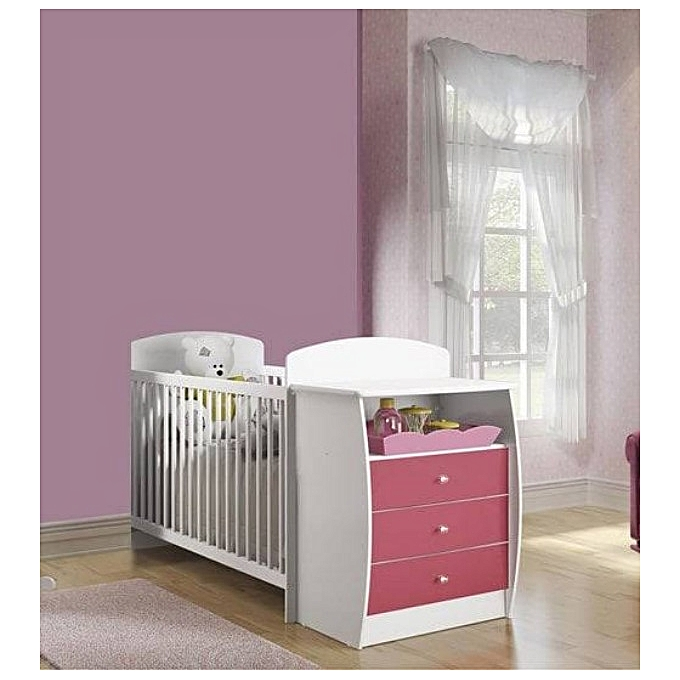 Universal Furniture Ltd Finest Baby Cot Jumia Ng