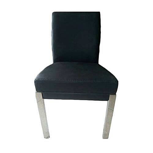 Quality Dining Chair