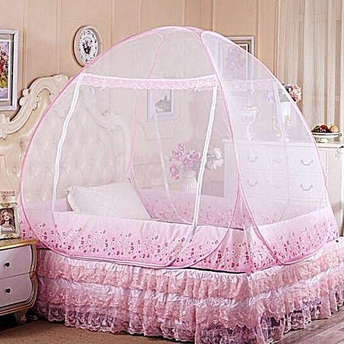 Mosquito Net Tent - 4x6