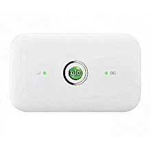 Networking Devices | Buy Router & Modem Online | Jumia Nigeria