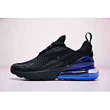 sale retailer 82388 49df8 Nike Shop - Buy Nike Products Online | Jumia Nigeria