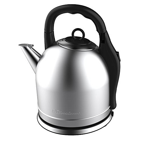 4-Litre Stainless Steel Water Kettle SSK-4005S