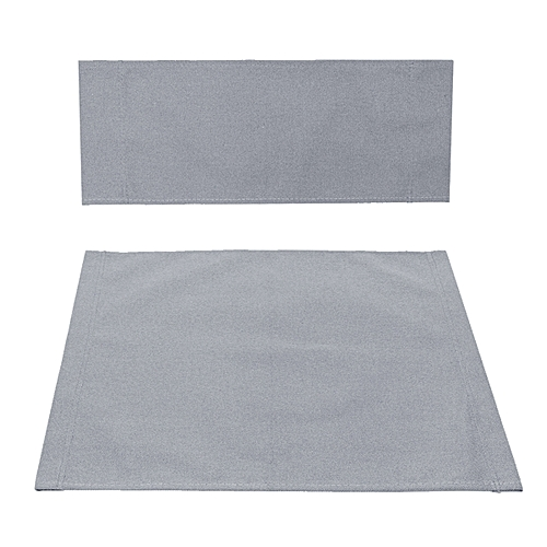 Casual Directors Chairs Replacement Canvas Seat Stool And Back Covers Sheet