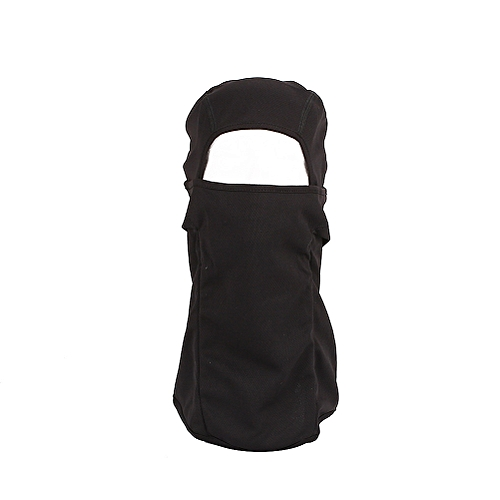 Face Mask Windproof Mask Comfortable Wind And Sun Protection Anti-UV Breathable Multi Function