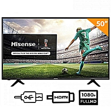 Hisense Products - Buy online | Pay on delivery | Jumia Nigeria