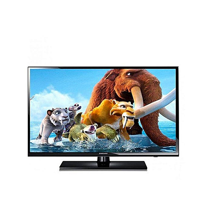 32-Inch UA32FH4003 HD Flat TV